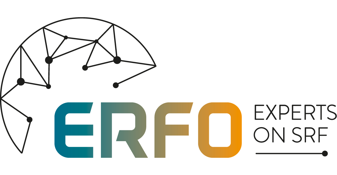 ERFO European Recovered Fuel Organisation